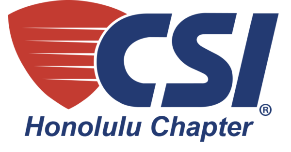 CSI Honolulu