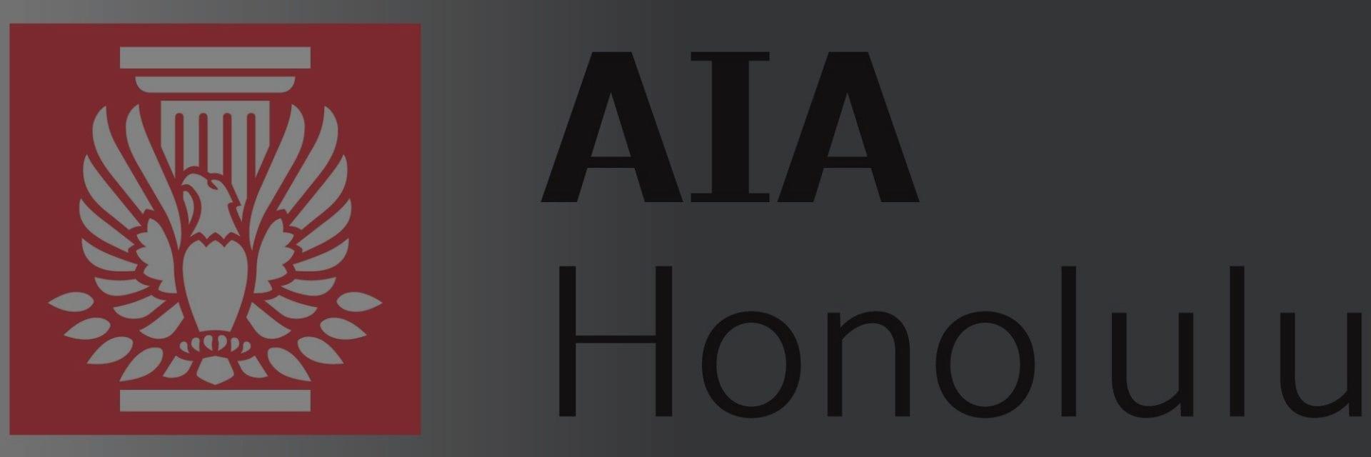 AIA Honolulu - Hawaii's Economy Meets COVID-19